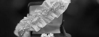 Maine Wedding Photographer details