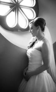 Bride Photos in Portland Maine, wedding Photography