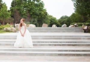 Bride Maine Wedding Photographer | Wedding album photos