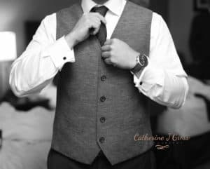 Wedding Photography Style, wedding details,