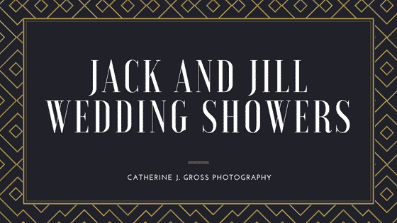 Midcoast Maine Weddings, jack and jill showers, men and women celebrating marriage before the ceremony