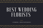 Best Wedding Florists | Maine