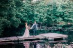 Maine Lake Wedding Venues – Maine Wedding Venues On Fresh Water