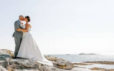 30 Best Wedding Venues in Maine: An Expert-Recommended List